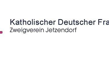 100 Jahre Kath. Frauenbund Jetzendorf