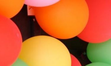 KLJB feiert 7. Geburtstag