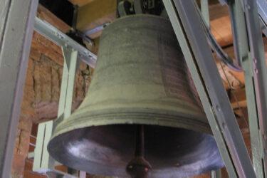 Glockenläuten im Erzbistum